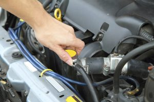 Radiator Servicing & Repairs